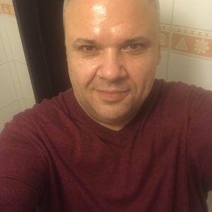 Oli73 Profile Picture