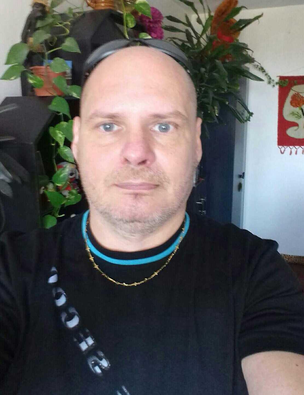 Single Mimo mui se zjmem o Gay Seznamka, Gay Czech