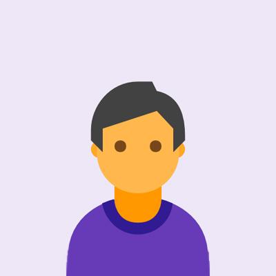Robie Profile Picture